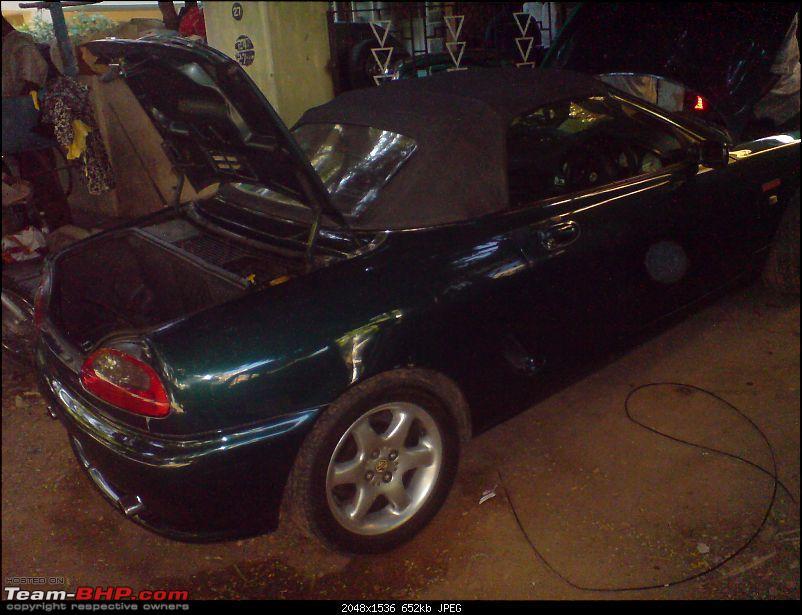 Supercars & Imports : Chennai-dsc00579.jpg