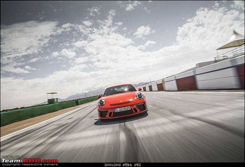 Porsche 911 GT3 launched in India at Rs. 2.31 crore-pme17_0095_fine.jpg
