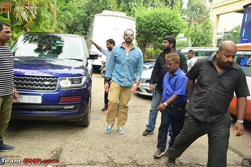 Bollywood Stars and their Cars-rohitshetty__1029432.jpg