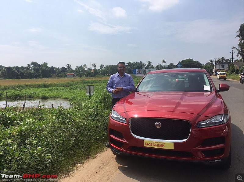 Supercars & Imports : Kerala-photo-praveen-pillai1.jpg