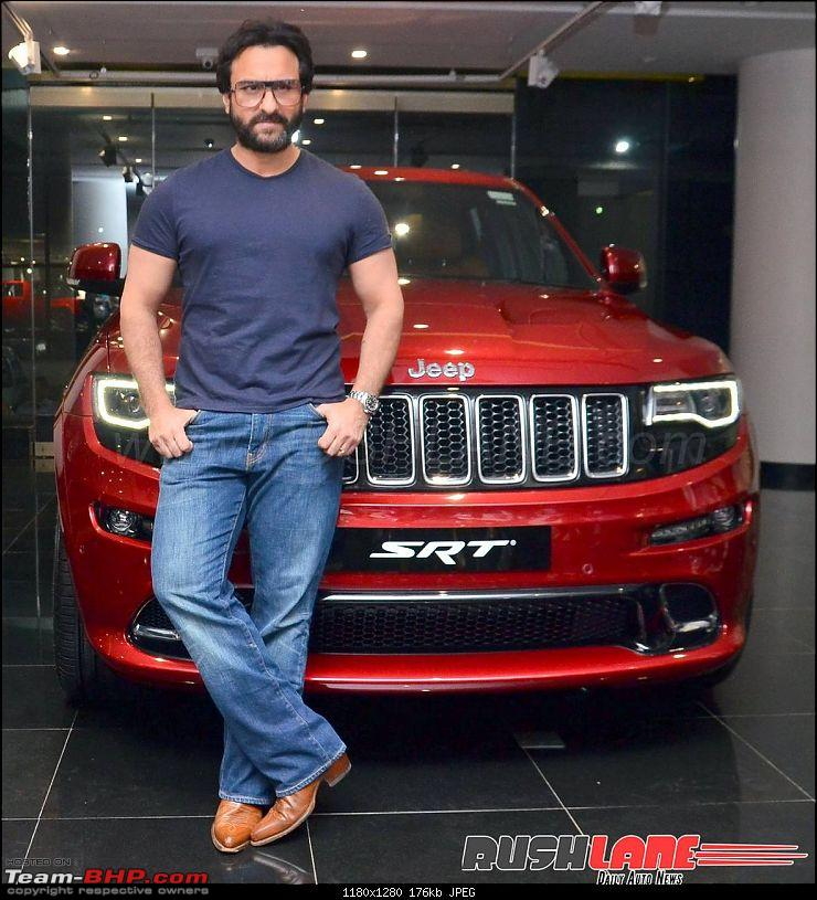 Bollywood Stars and their Cars-saifbuysjeepgrandcherokeesrt1.jpg
