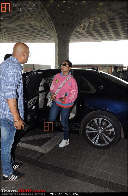Bollywood Stars and their Cars-ranimukherjee__1036642.jpg