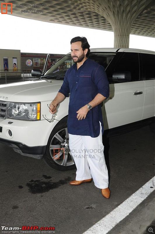 Bollywood Stars and their Cars-saifalikhan__1028973.jpg