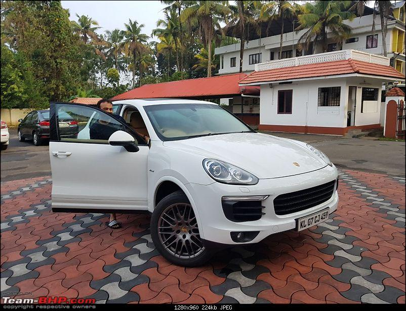 South Indian Movie stars and their cars-img20171128wa0111.jpg