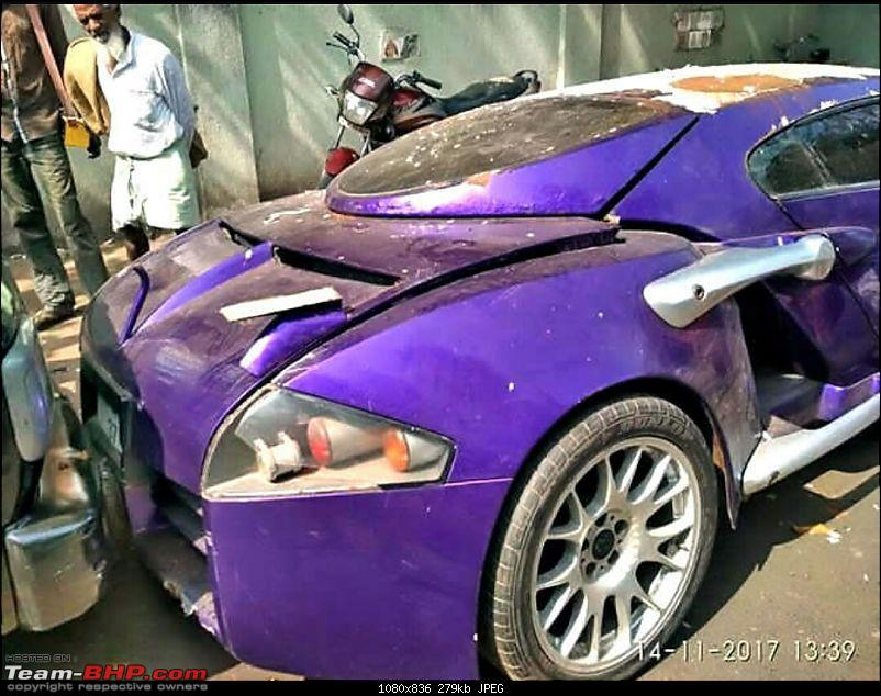 Pics: Imports gathering dust in India-img_20171203_022115.jpg