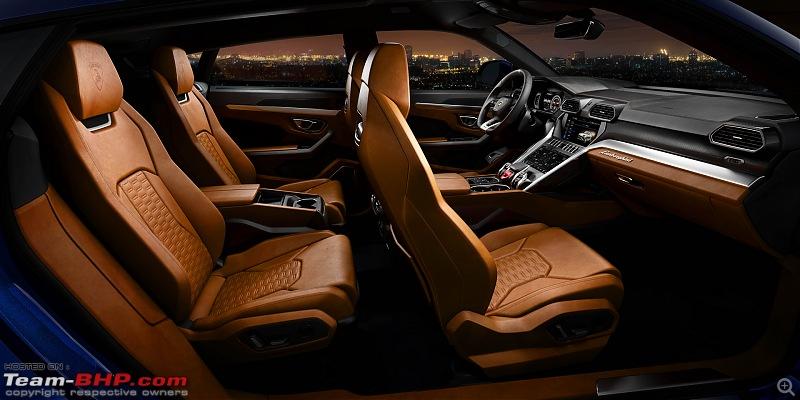 Lamborghini's Performance SUV - The Urus - arrives in India-493273.jpg