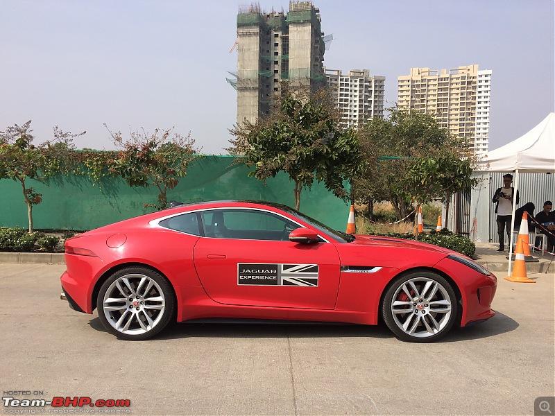 Supercars & Imports : Pune-img_5972.jpg