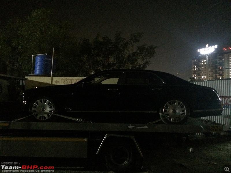 Supercars & Imports : Pune-img_5925.jpg