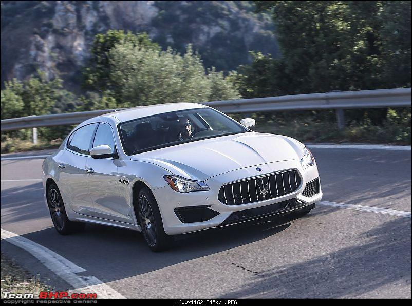 Maserati Quattroporte GTS launched at Rs. 2.7 crore-maseratiquattroporte201716001c.jpg