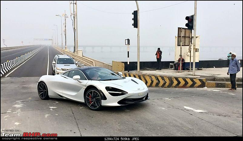 India gets its first Mclarens: 570S, 570S Spider & a few 720S-img_6229.jpg