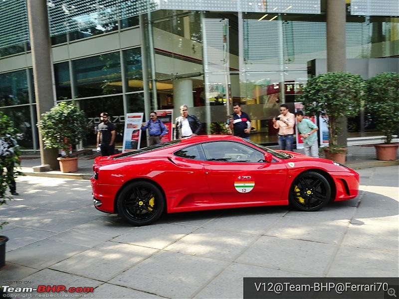 Pics: Ferrari's 70th anniversary drive in Mumbai on December 17, 2017-psx_20171217_125340.jpg
