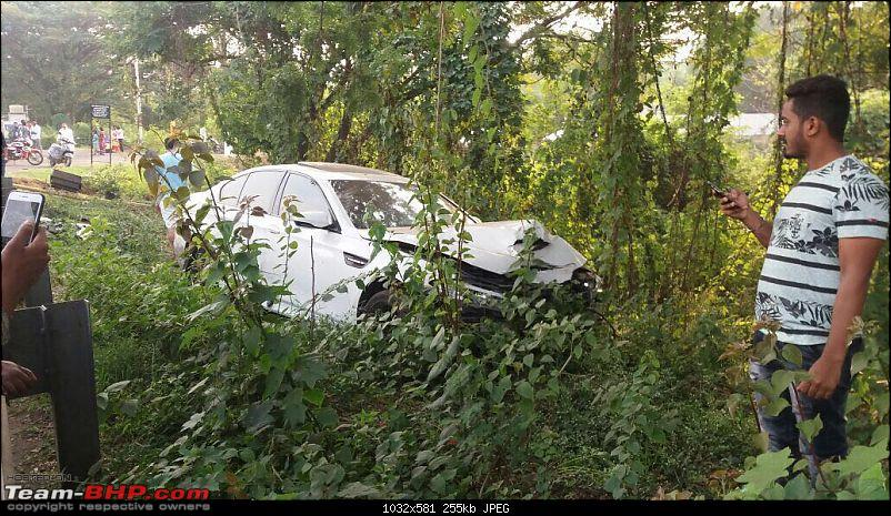 Supercar & Import Crashes in India-img_4769.jpg