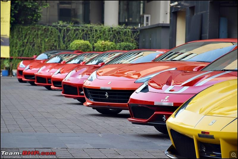 Pics: Ferrari's 70th anniversary drive in Mumbai on December 17, 2017-dsc_0055.jpg