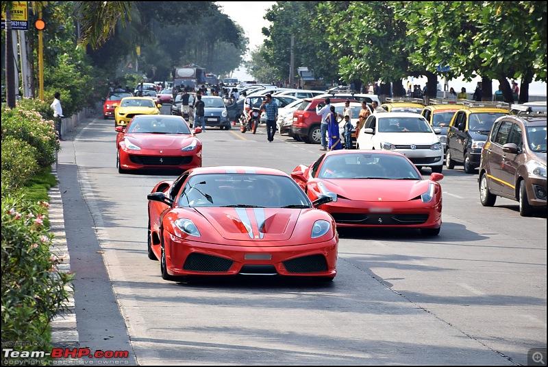 Pics: Ferrari's 70th anniversary drive in Mumbai on December 17, 2017-dsc_0496.jpg