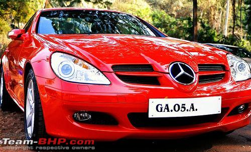 Name:  mercedes benz slk.JPG