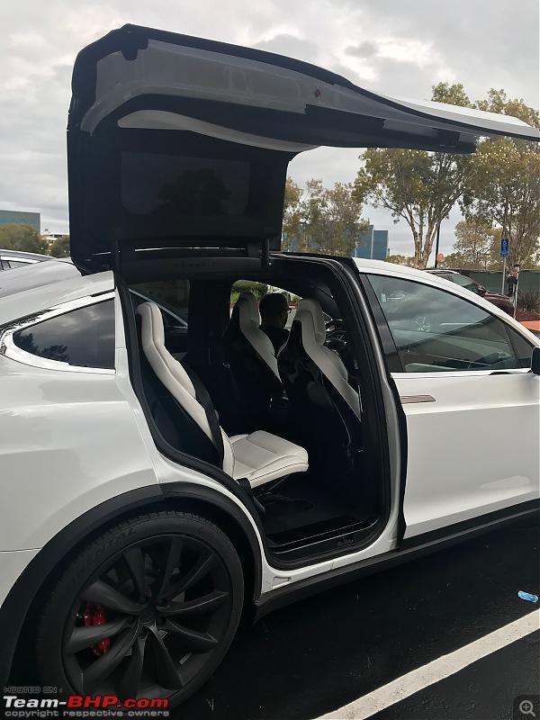 1st Tesla arrives in India - The Model X-img_1552.jpg