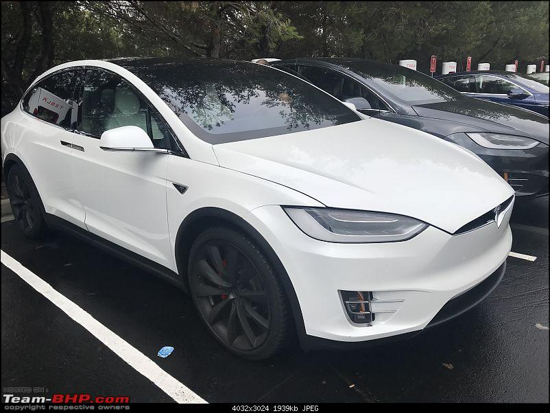 1st Tesla arrives in India - The Model X-img_1553.jpg