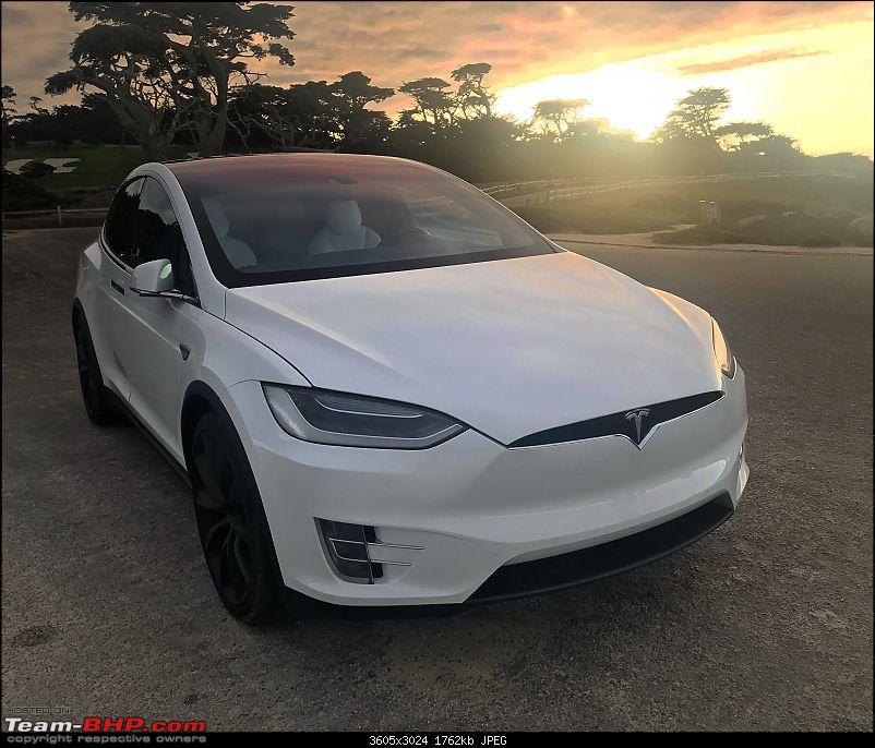 1st Tesla arrives in India - The Model X-img_1640.jpg