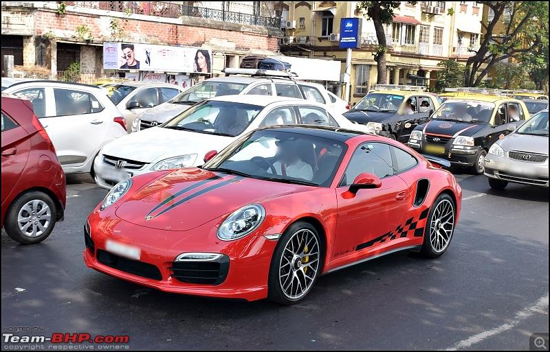 Porsche 911 (991) in India-dsc_0528.jpg