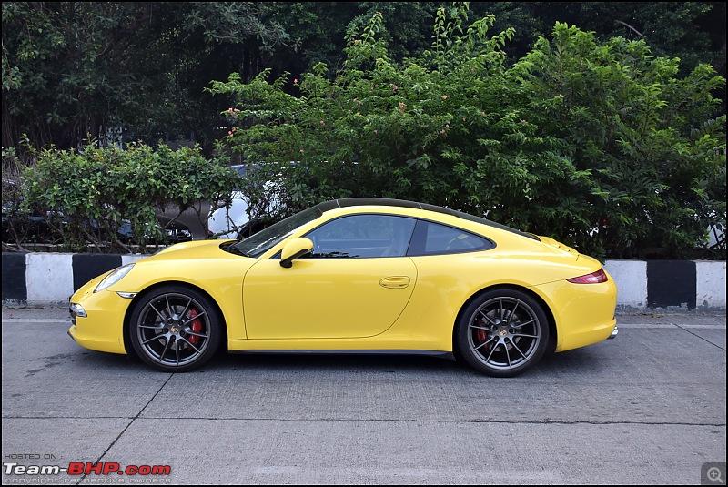 Porsche 911 (991) in India-dsc_0031.jpg