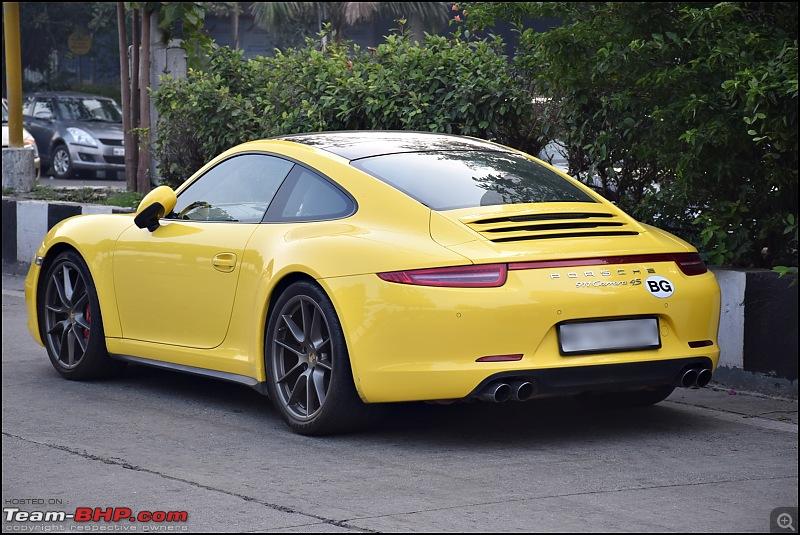Porsche 911 (991) in India-dsc_0035.jpg