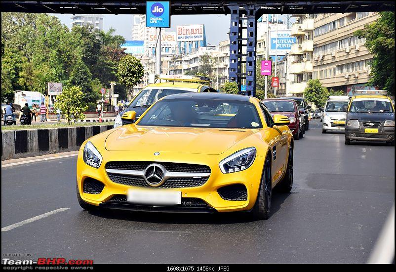 Scoop: Mercedes-AMG GT S imported into India; launch nearing?-dsc_0301.jpg