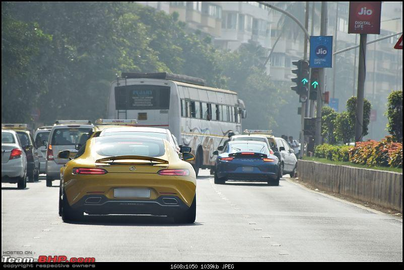 Scoop: Mercedes-AMG GT S imported into India; launch nearing?-dsc_0314.jpg