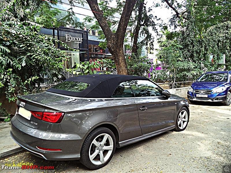 Supercars & Imports : Chennai-dsc01627.jpg