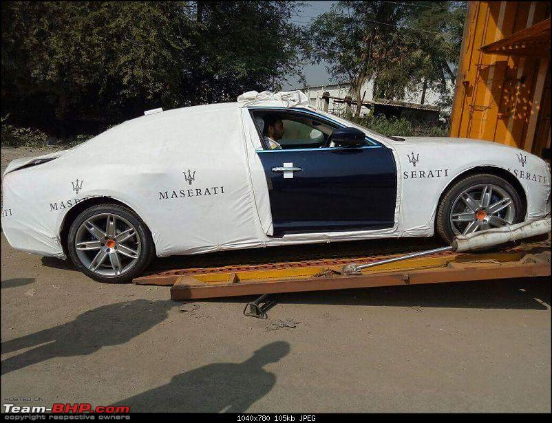 Maserati Quattroporte GTS launched at Rs. 2.7 crore-fb_img_1514893561026.jpg