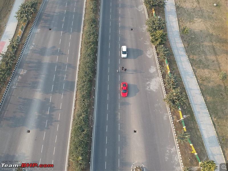 Supercars & Imports : Delhi-0ac30863751e43c8ad8bd3178912acb8.jpeg