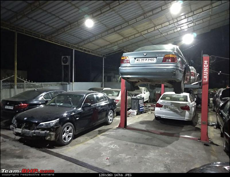 Supercars & Imports : Kerala-unknown4.jpeg