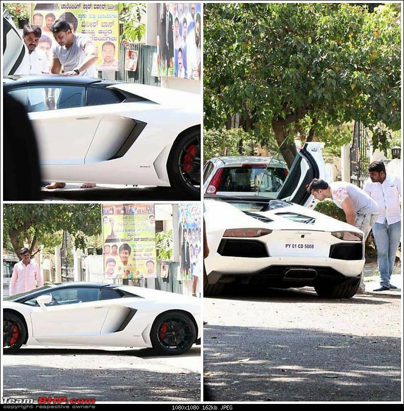 South Indian Movie stars and their cars-26294238_1960921314168748_1392572991732187136_n.jpg