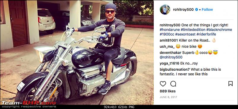 Bollywood Stars and their Cars-screen-shot-20180115-1.56.43-pm.png