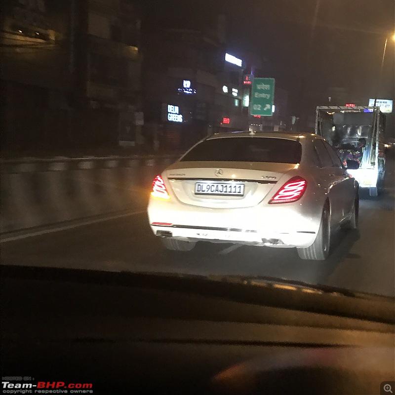 Supercars & Imports : Delhi-img_6234.jpg