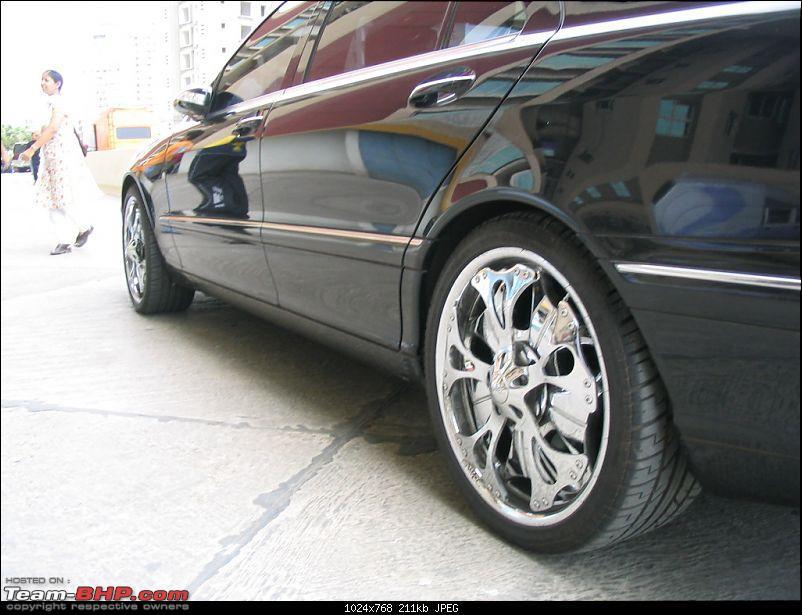 Bollywood Stars and their Cars-130_3047.jpg
