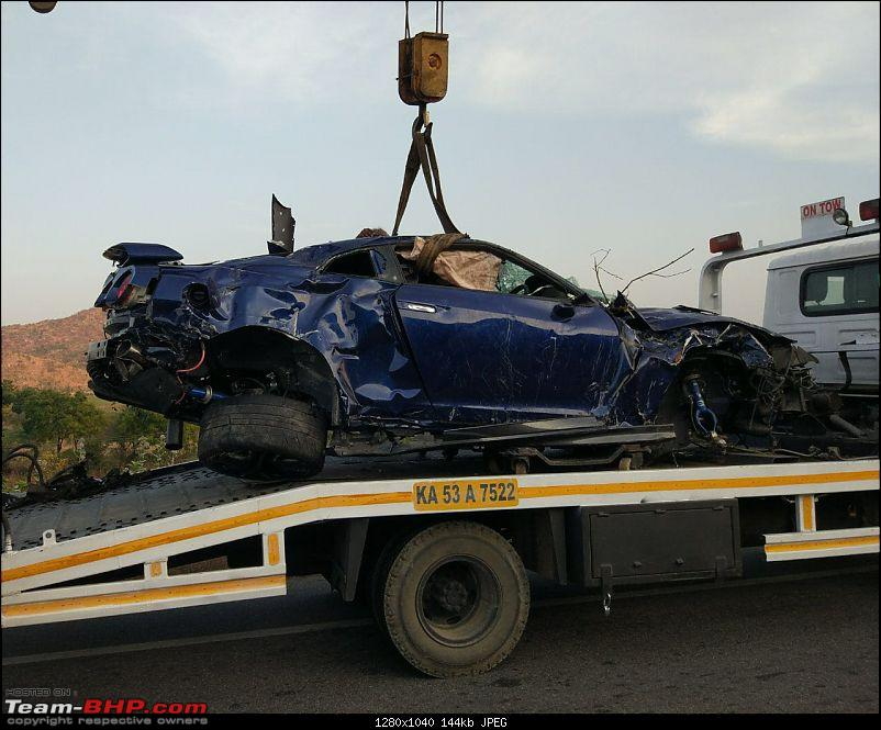Supercar & Import Crashes in India-img20180122wa0038.jpg