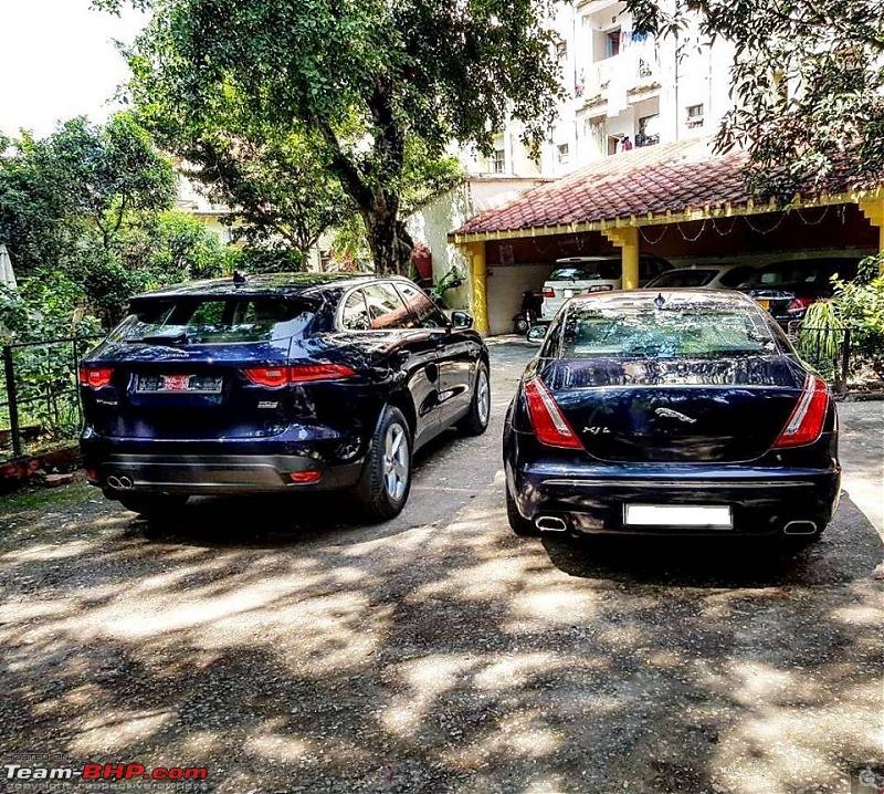 Supercars & Imports : Jharkhand-23518907_1929124647341715_1171260833037688500_n.jpg