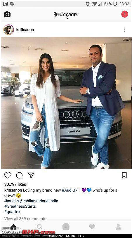 Bollywood Stars and their Cars-screenshot_20180129233308.jpg
