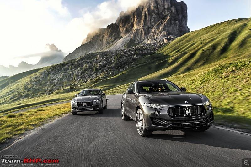 Maserati Levante launched at Rs. 1.45 crore-maserati-levante_1.jpg