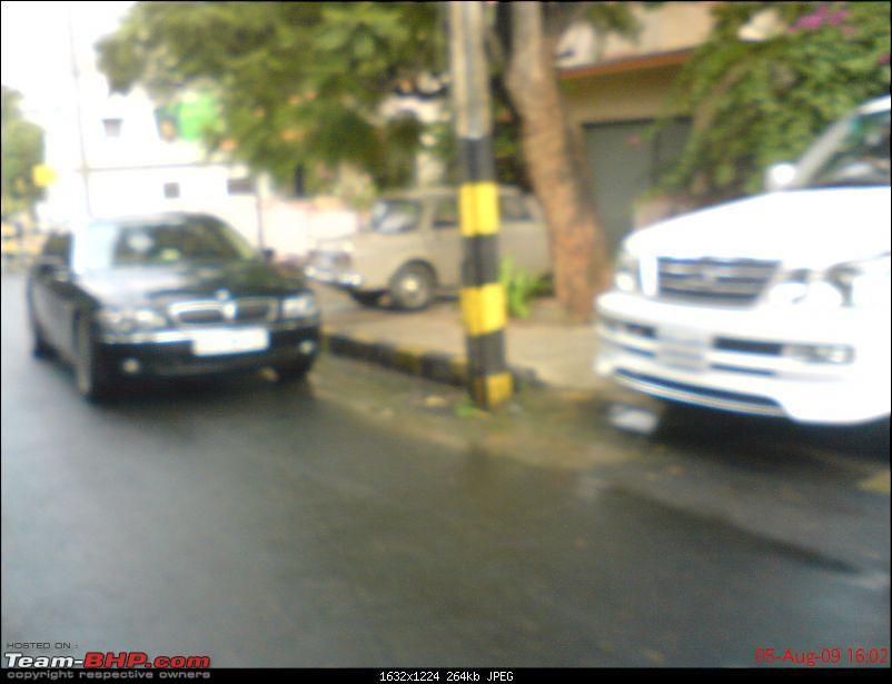 Supercars & Imports : Bangalore-dsc00468.jpg