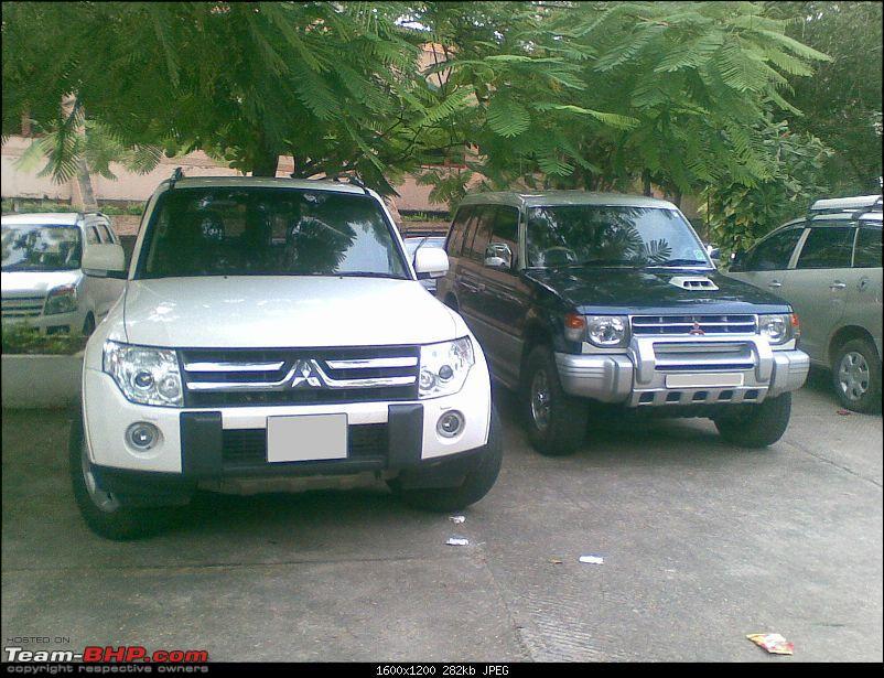 Supercars & Imports : Kerala-03082009.jpg