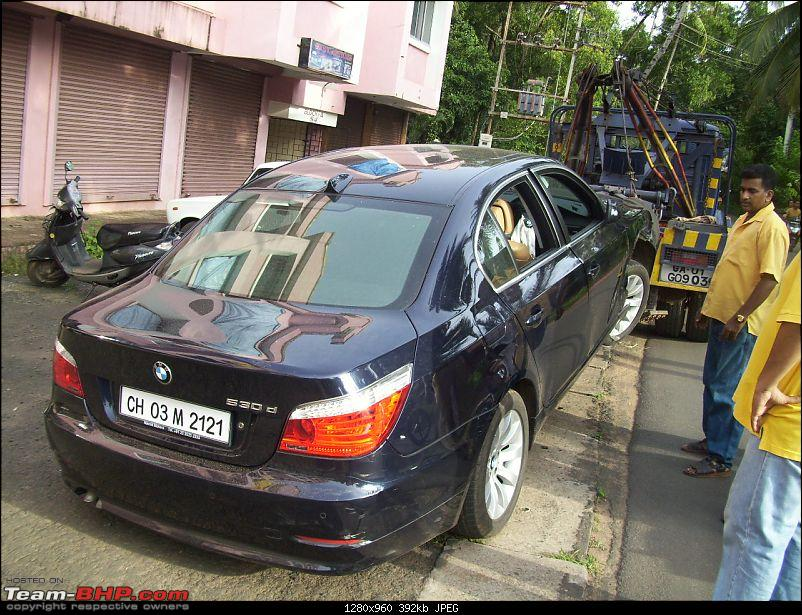 Supercar & Import Crashes in India-picture-038.jpg