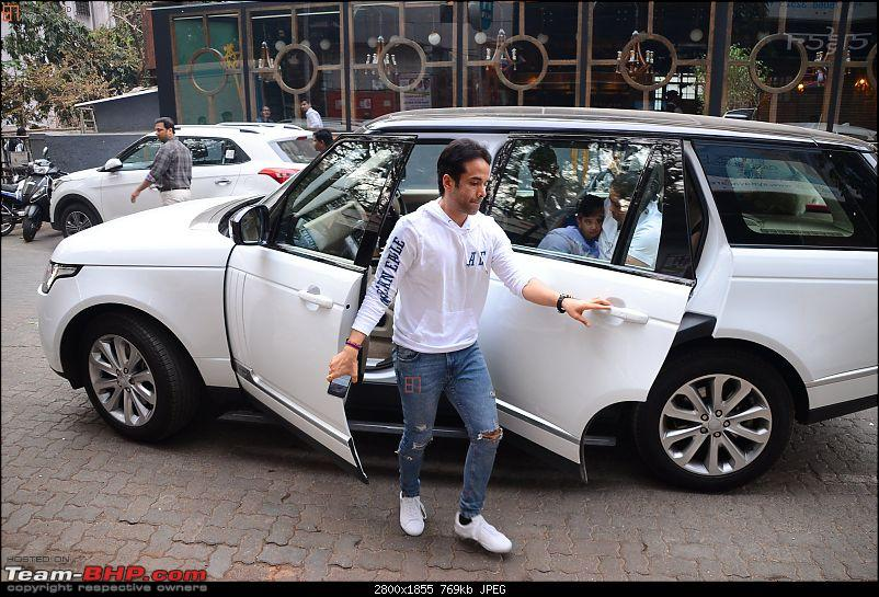 Bollywood Stars and their Cars-tusharkapoor__1045748.jpg