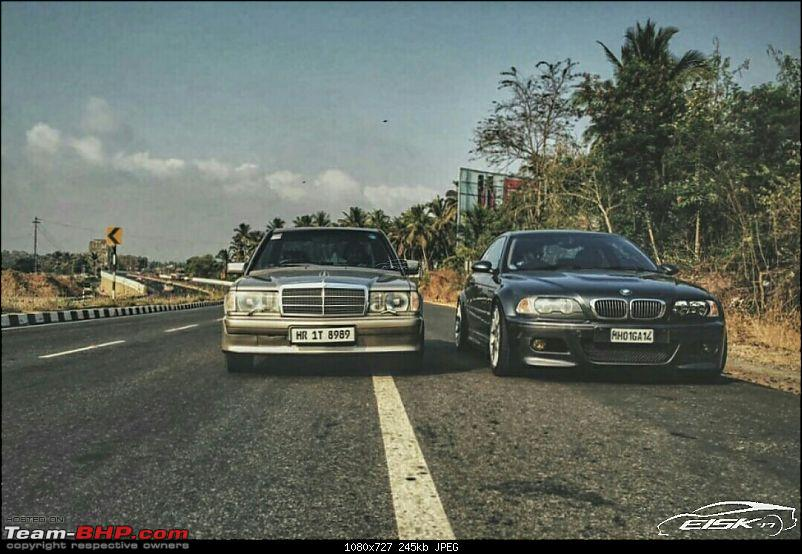 The 369 Garage : Mollywood's Petrolhead Father-Son Duo (Mammootty & Dulquer Salmaan)-img_20171128_190936_674.jpg