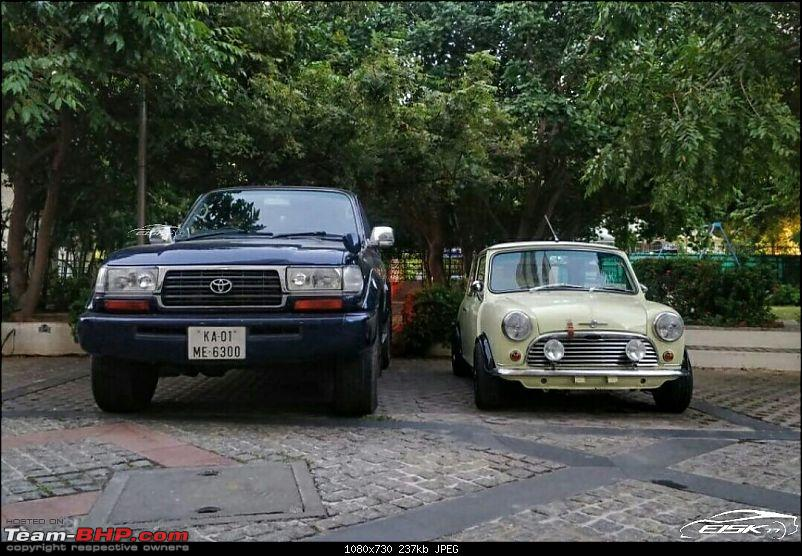 The 369 Garage : Mollywood's Petrolhead Father-Son Duo (Mammootty & Dulquer Salmaan)-img_20171215_215655_470.jpg