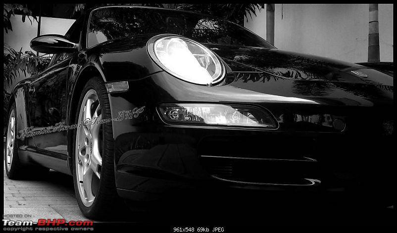 Supercars & Imports : Chennai-img_5837.jpg