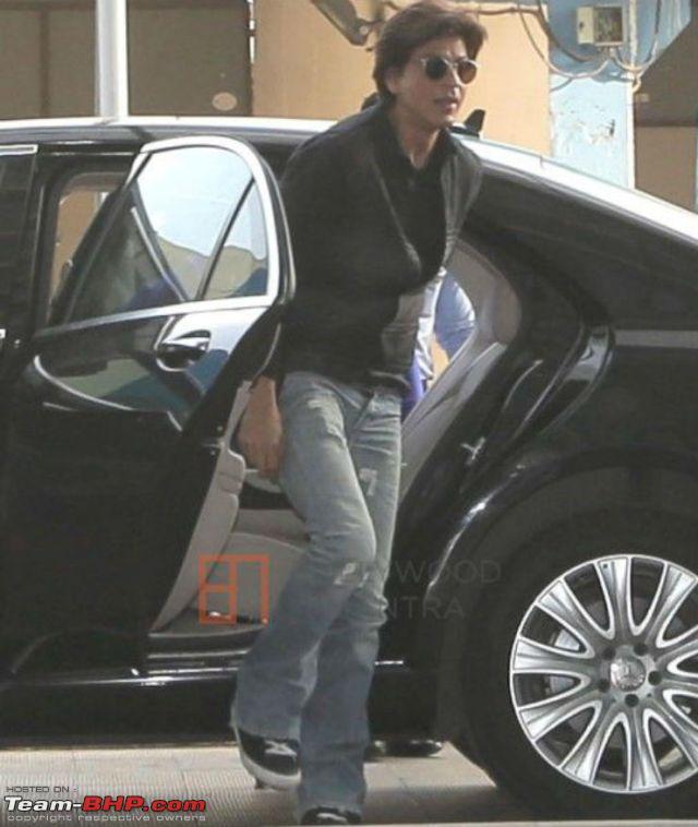 Name:  Shahrukh.jpg Views: 5329 Size:  56.0 KB