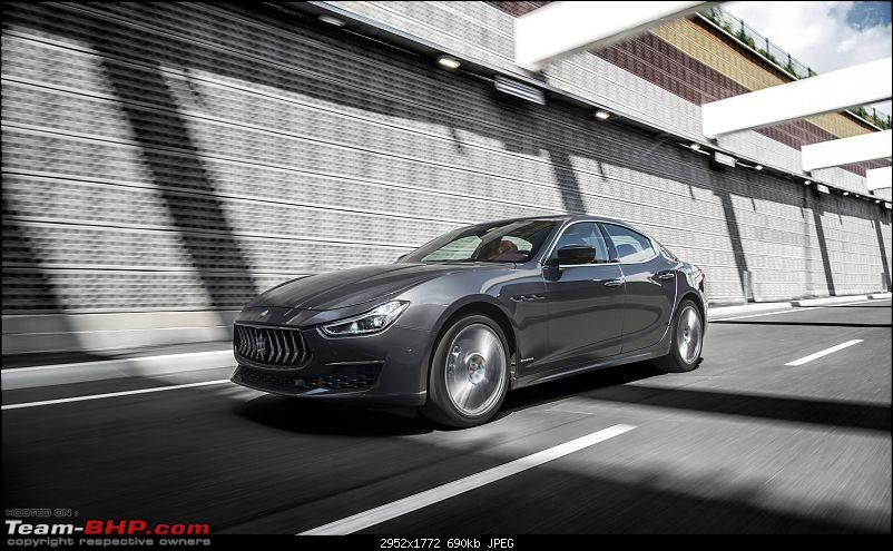 2018 Maserati Ghibli launched at Rs. 1.33 crore-171680m.jpg