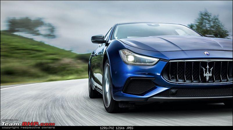 2018 Maserati Ghibli launched at Rs. 1.33 crore-171970m.jpg