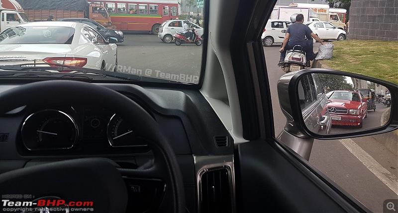 Exclusive Pics: Black Maserati GranTurismo in Mumbai ( EDIT: A white one too)-20170813_094903.jpg